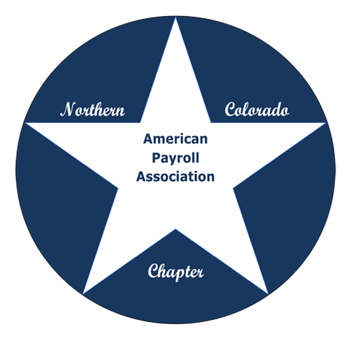 Northern Colorado Payroll Association an Affiliate of the American Payroll Association